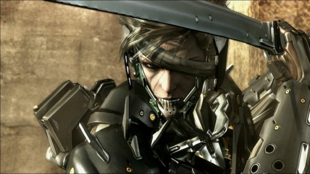 Metal-gear-Rising-1-1