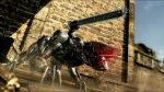 Metal-gear-Rising-7