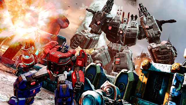 transformers-Fall-of-Cybertron-91-1