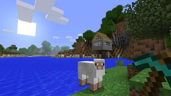 Minecraft-XBLA-5-1