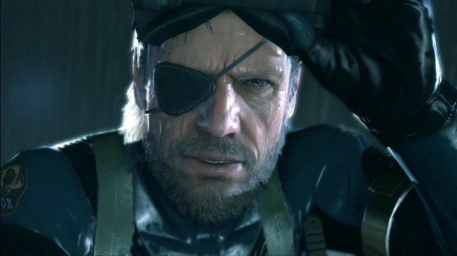 metal-gear-solid-ground-zeroes-2-1