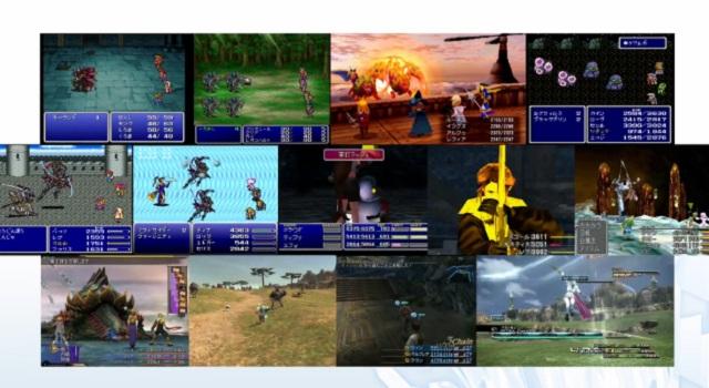final-fantasy-ultimate-1