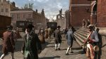 assassins-creed-3-101