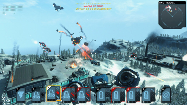 carrier_command_xbox360_screenshot_5-1