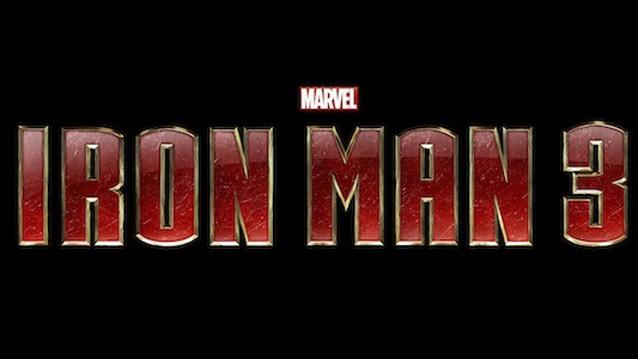iron-man-3_638-1