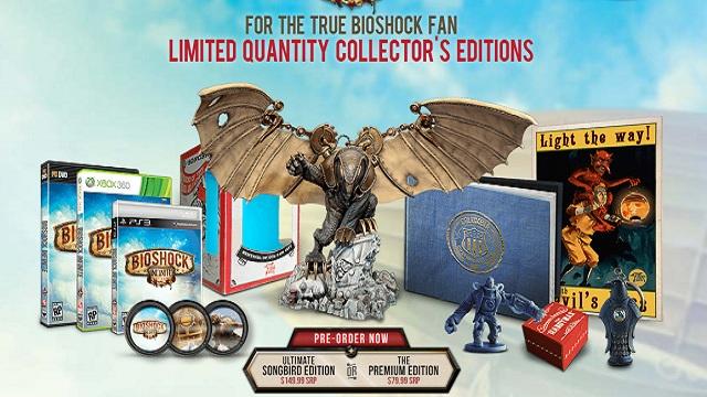 bioshock-infinite-songbird-edition-1