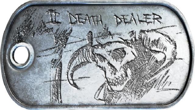 battlefield-3-death-1