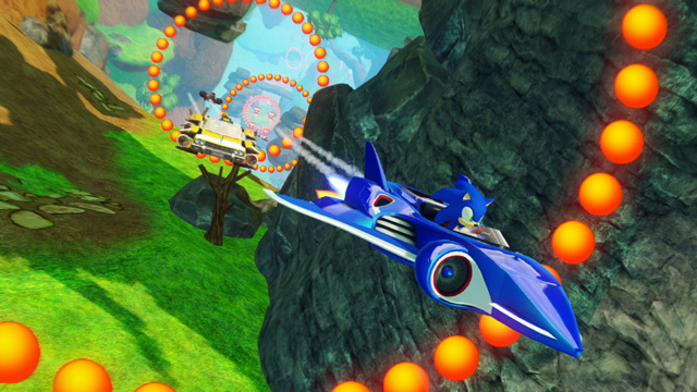 27322SART_DV_Sonic_Plane-1-1
