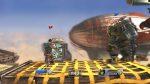 Rocket_Grenade