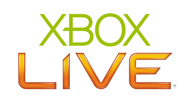how to delete xbox live profile from microsoft account