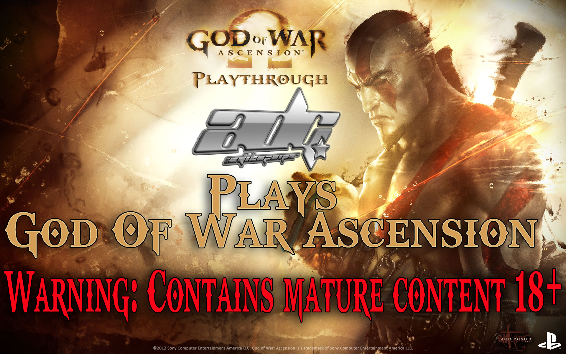 gow-ascensionadgplays