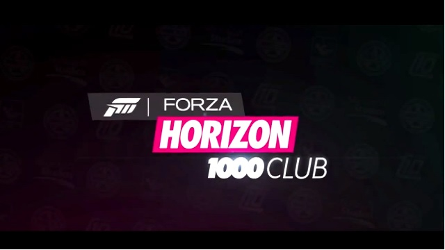 how to get expansion packs in forza horizon 3 free