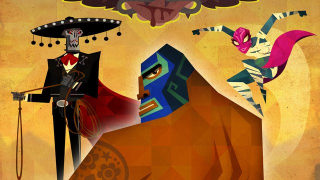 guacamelee_review_header