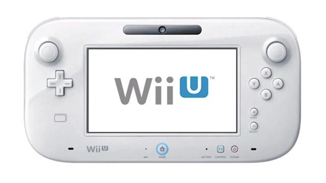 wiiu-gamepad-1