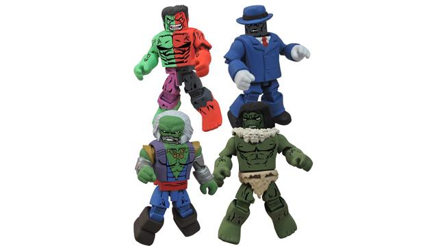 hulk_toys_header