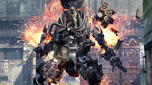titanfall_eject_header-7