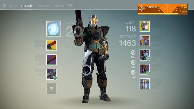 BG1walk   Shield   Armour