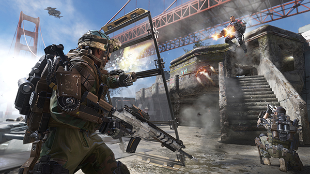 CoD-AW_Defender_Under-the-Bridge