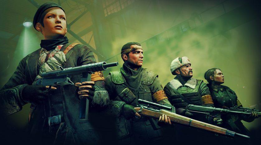 Zombie-Army-Trilogy-11