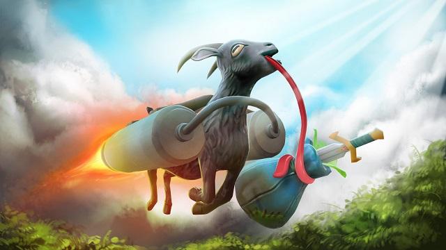 Dota-2-Goat-Simulator-1