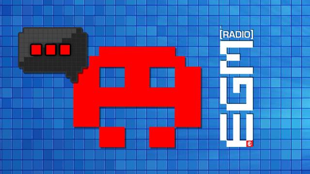 EGM-Radio
