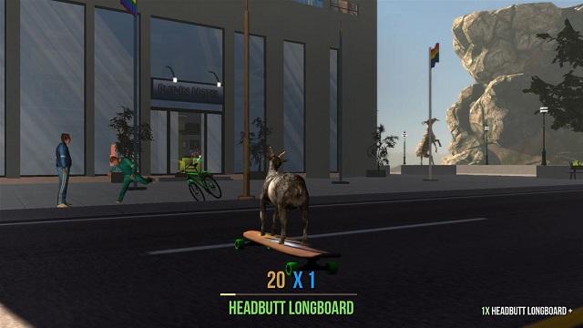 Goat-Simulator-