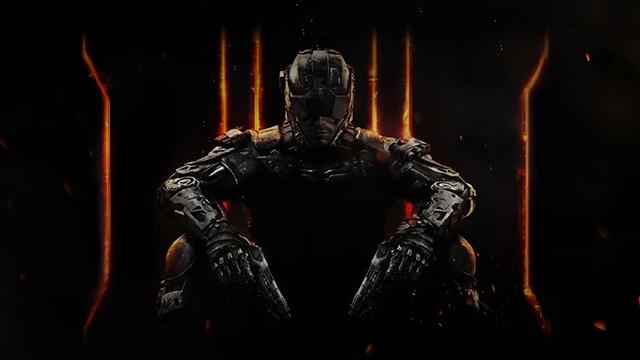Black-Ops-3-header