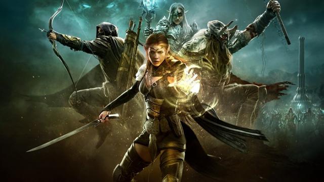 Elder-Scrolls-Online-Tamriel-Unlimited-Header