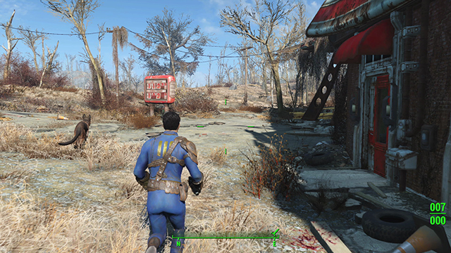 Fallout-4_Josh