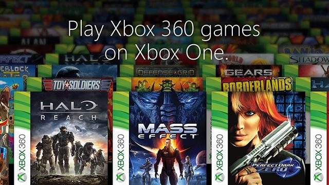 Xbox-One-Backwards-Compat-header-1.jpg
