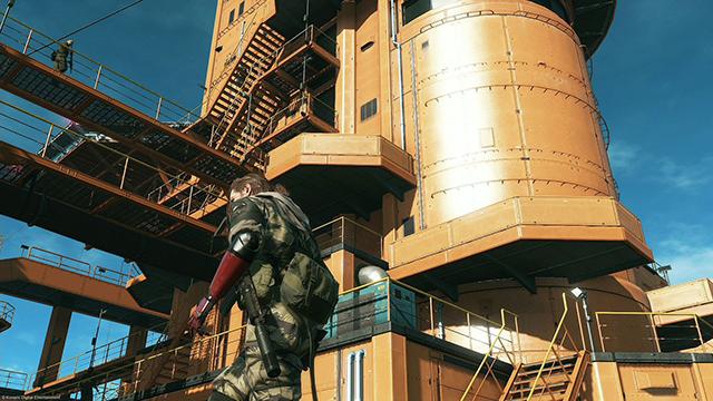 Metal-Gear-Solid-V-mother-base-header-1