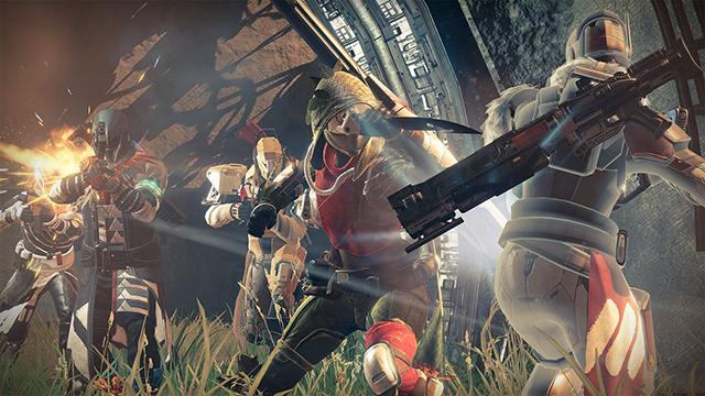 Destiny-The-Taken-King-Crucible-header