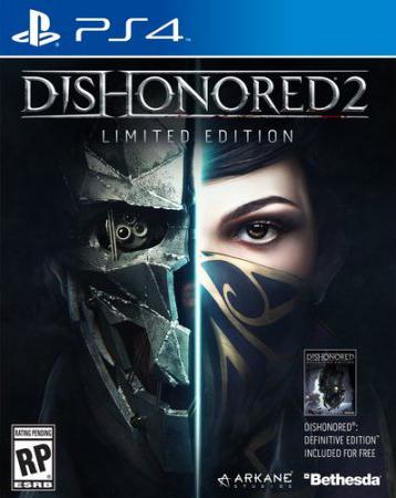 DISHONORED-2-BOX-ART-PS4.jpg