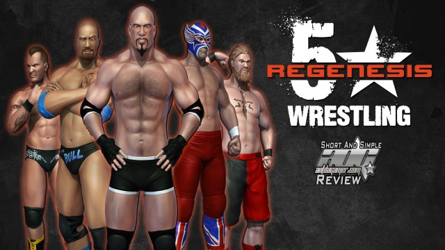 5-Star-Wrestling_Review_ADG_Short_And_Simple-e1454084069483