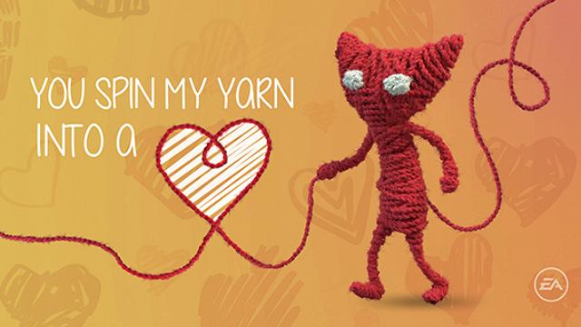 Yarny-Valentine-1