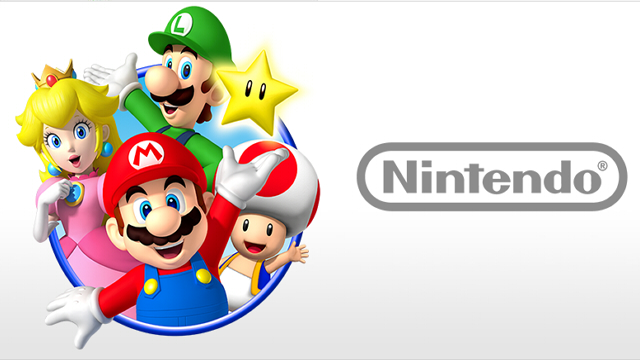 Generic-Nintendo-EU