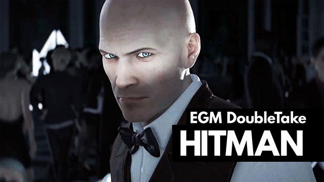HitmanDoubleTakeImg-fix640