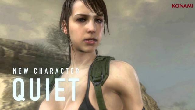 Metal-Gear-Online-Quiet