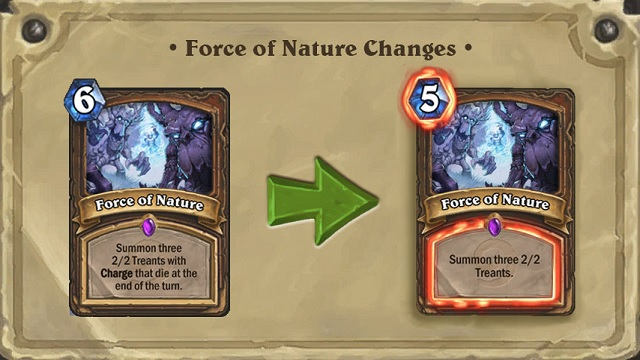 how to get basic cards hearthstone