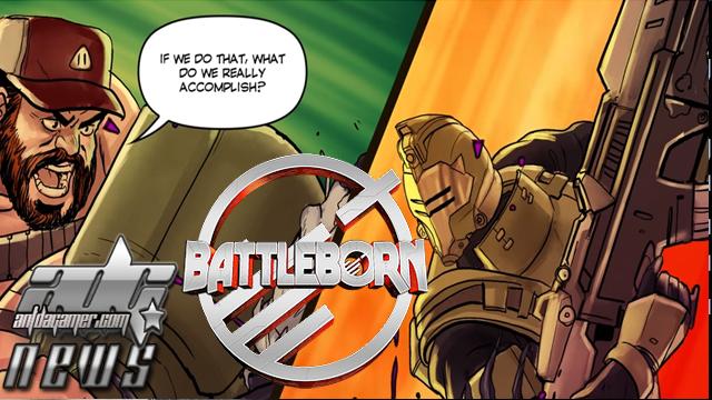 ADG_NEWS_Battleborn_Motion_Comics_Impressions-1