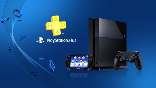 PlayStation-Plus-header-e14616275032431-1