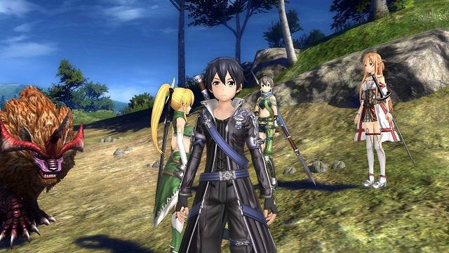 Sword-Art-Online-1
