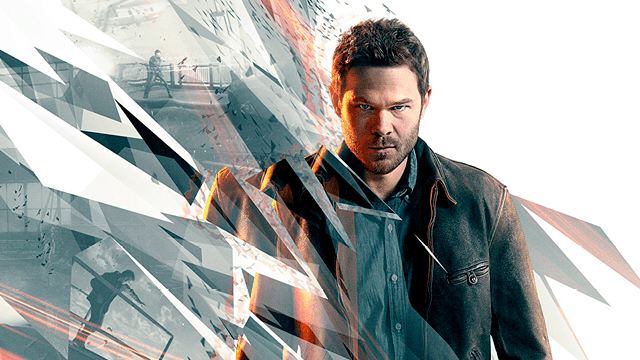 Quantum-Break-01-1