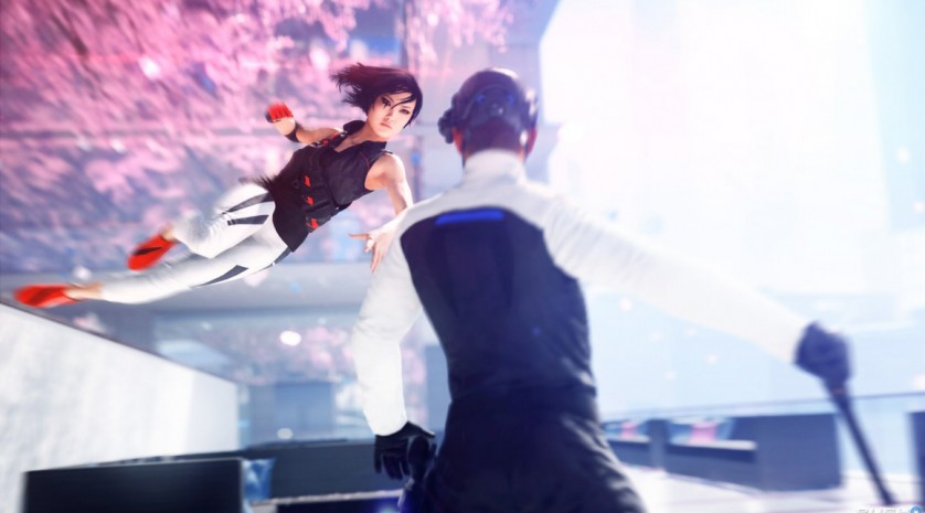 Mirrors-Edge-Catalyst-punch-1