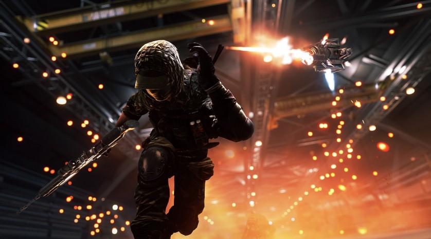 Battlefield-4-Final-Stand