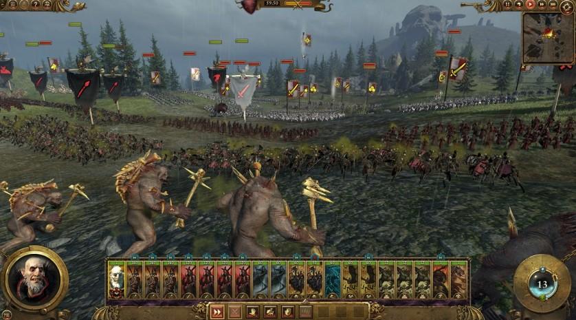 Total-War-Warhammer11