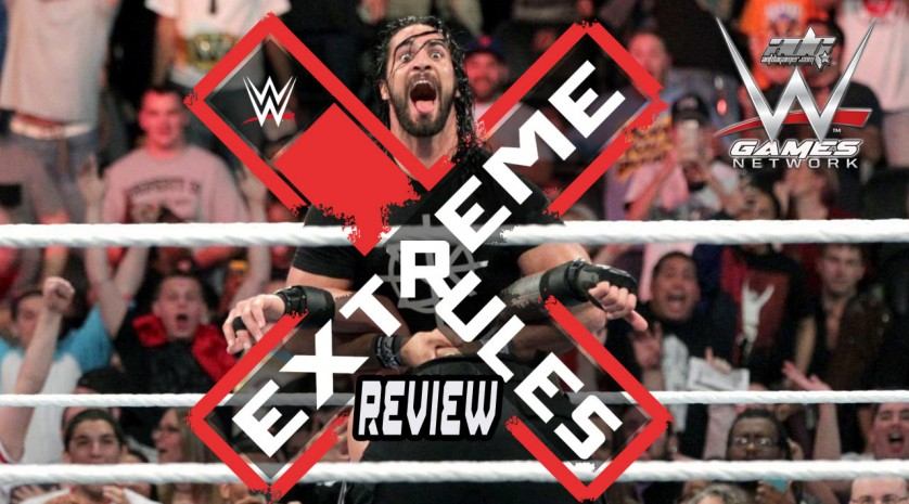 ADGWGN_ShowReviews_News_Recaps_Talk_Extreme_Rules_2016_Seth_Rollins_AntDaGamer-Ajstyles-romanreigns-1