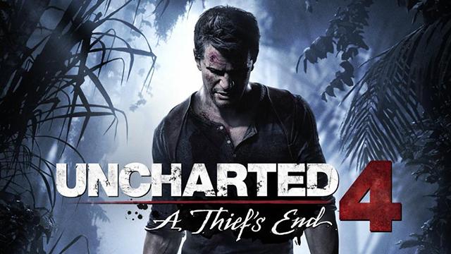 Uncharted4_640