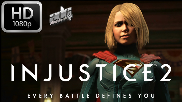 Injustice_2_Gameplay_Reveal_Trailer-HD_1080P