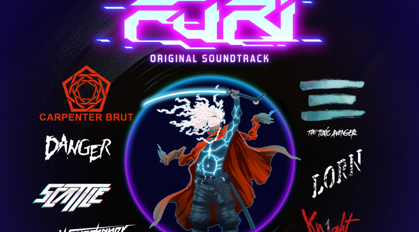 Furi_MusicReveal_May16